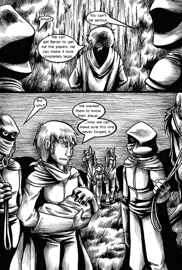 Prologue Page 12