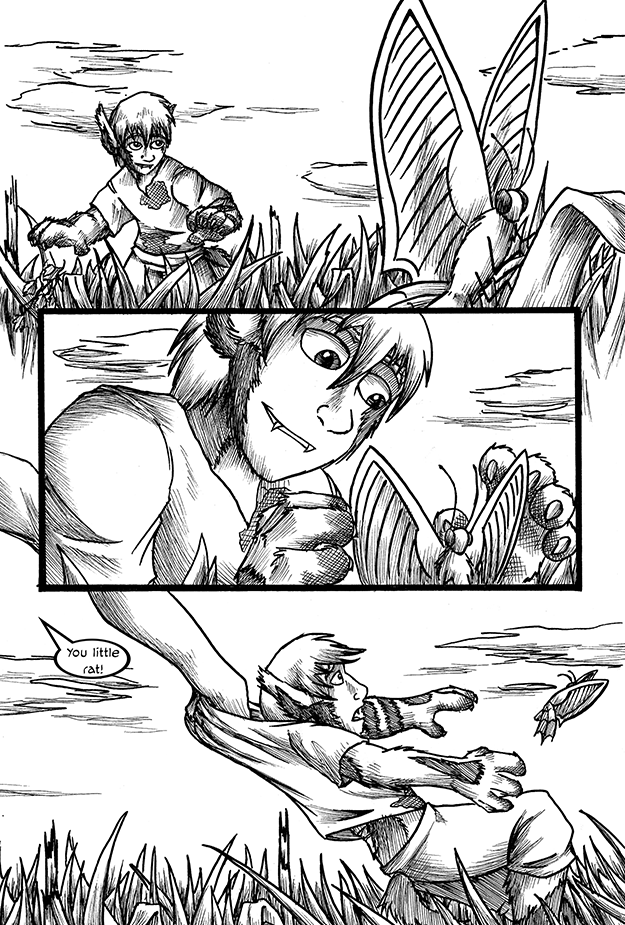 01 Page 02
