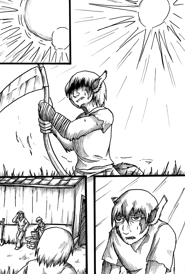 01 Page 06