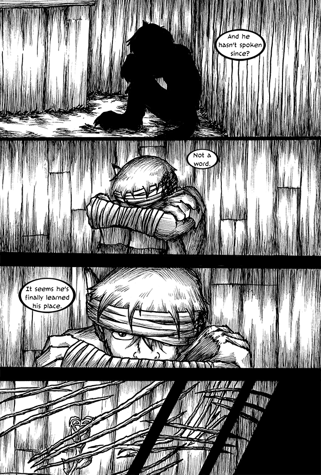 01 Page 15