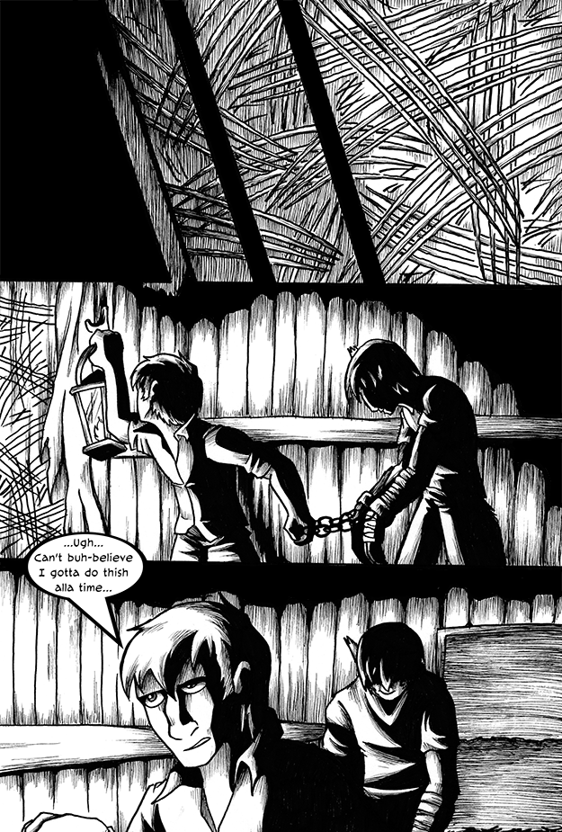 01 Page 16