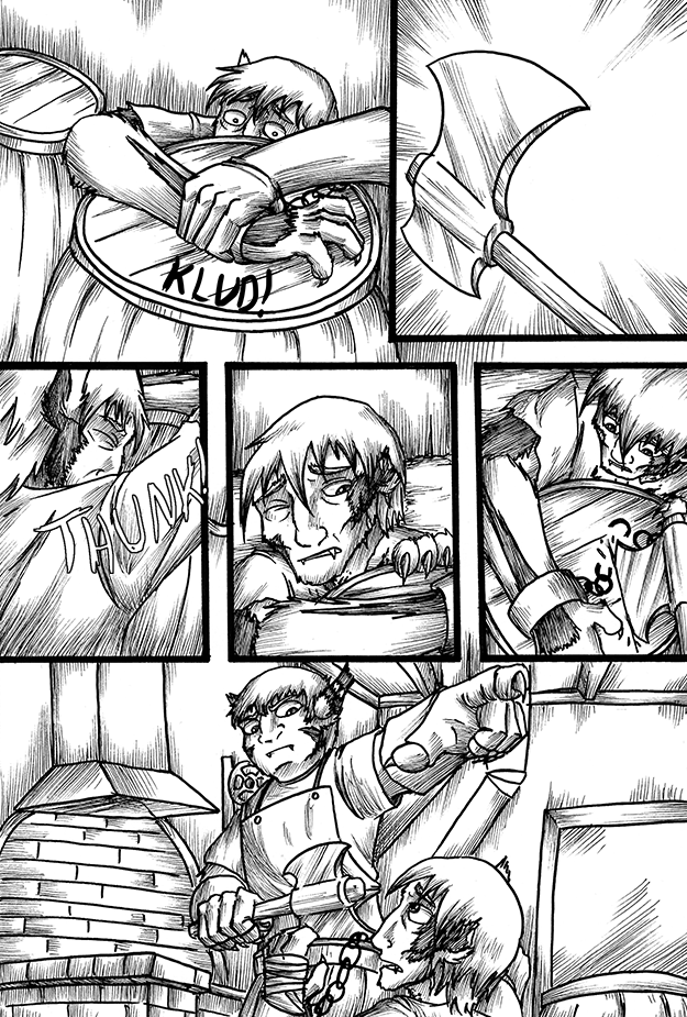 02 Page 06