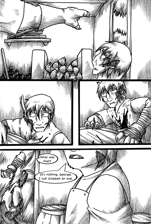 02 Page 07