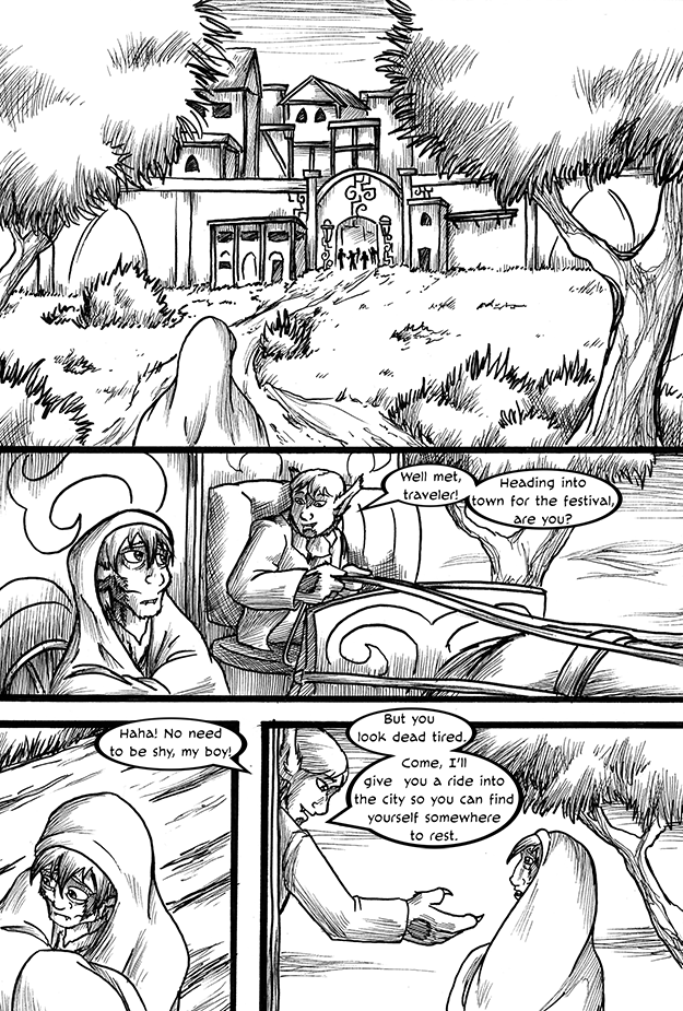 02 Page 12
