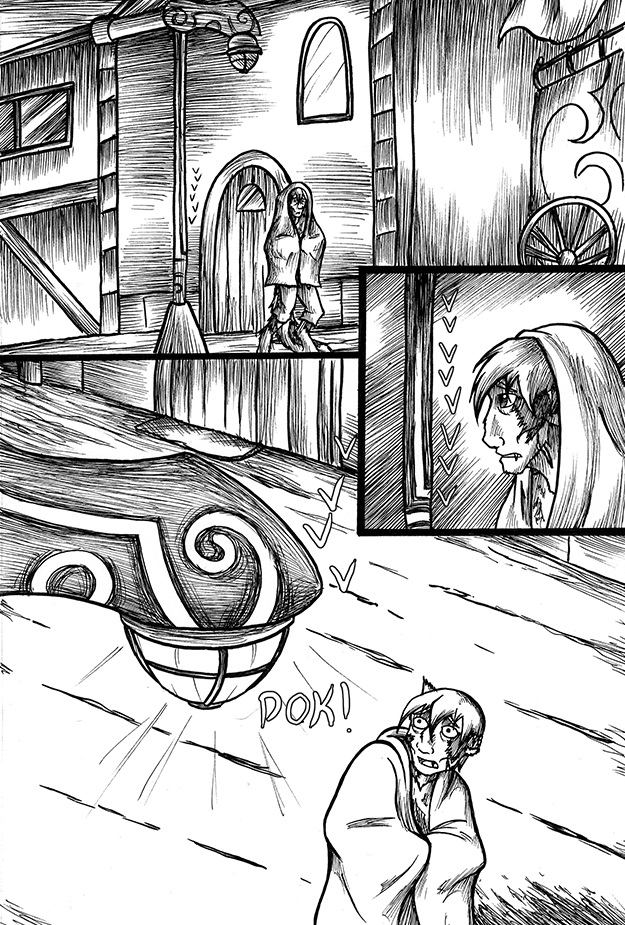 02 Page 15
