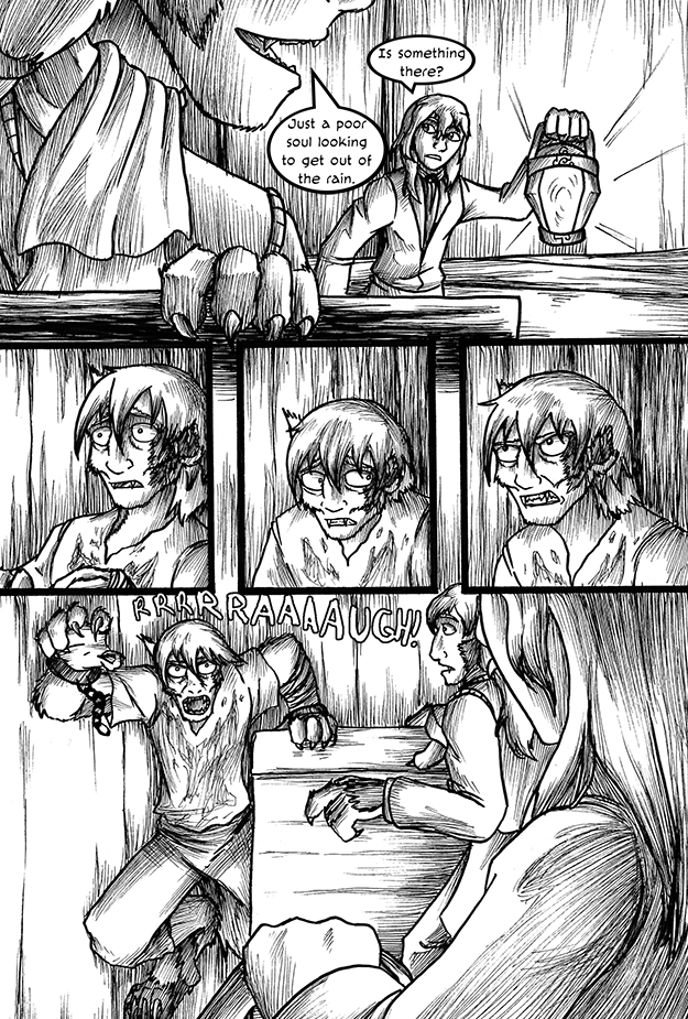 03 Page 04