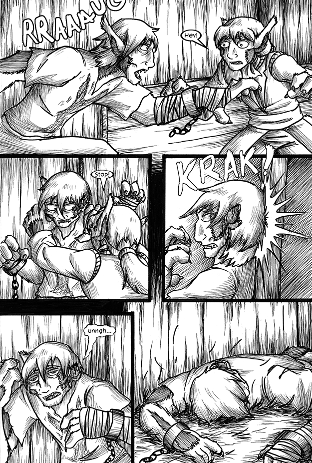 03 Page 05