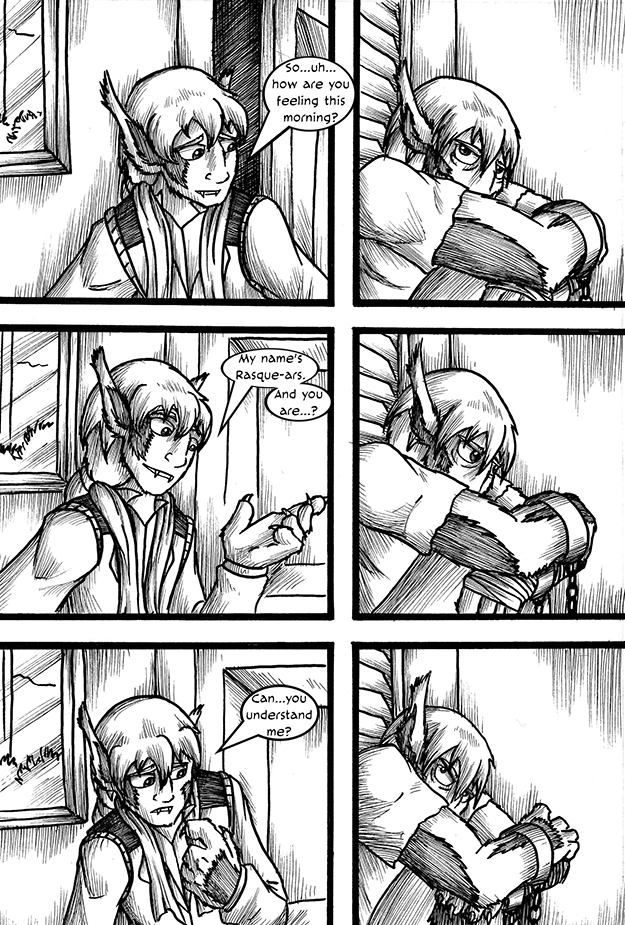 03 Page 10