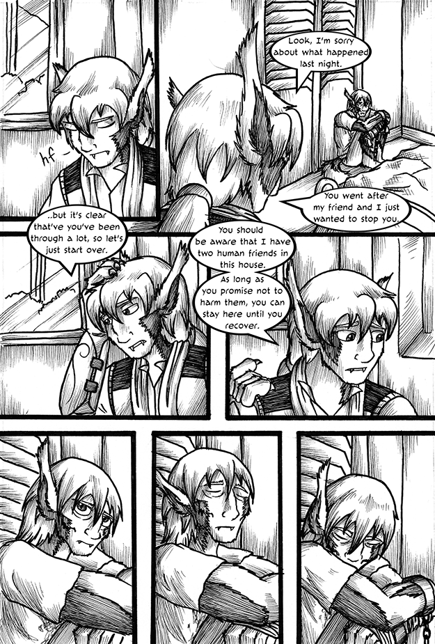 03 Page 11