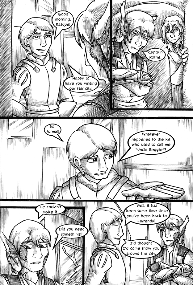 03 Page 17