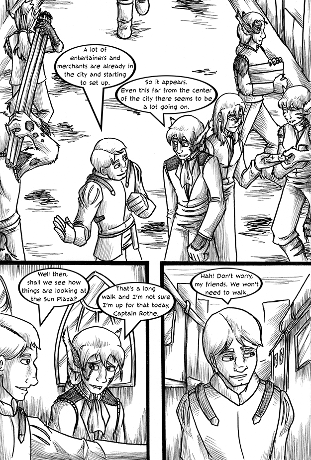 04 Page 01