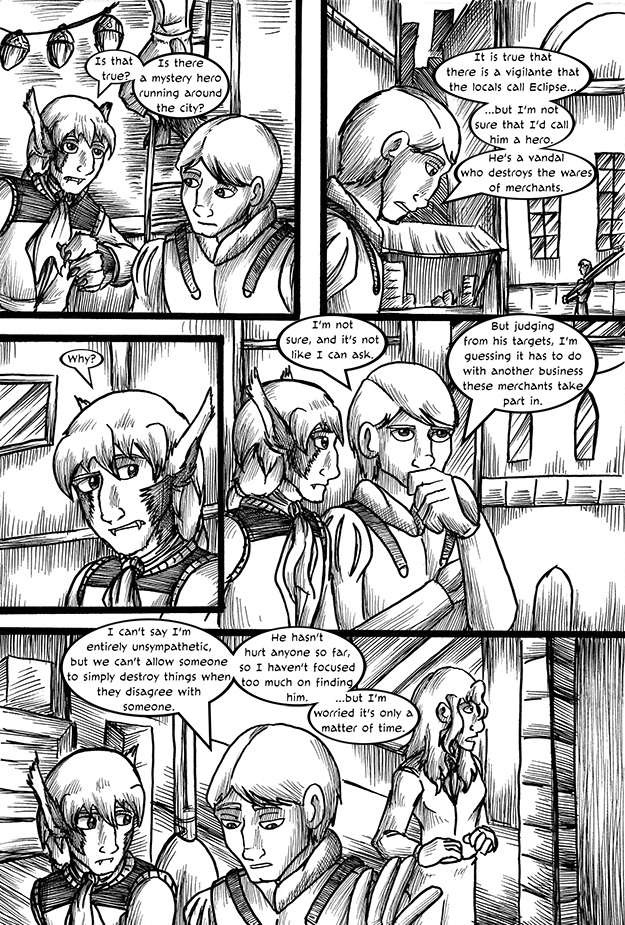 04 Page 09