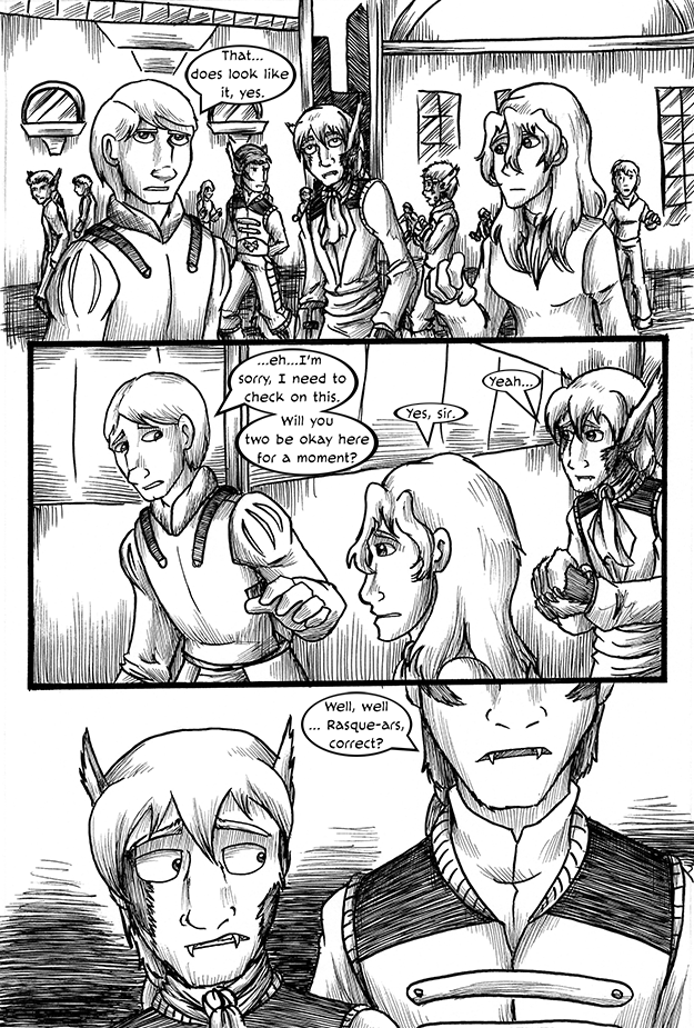 04 Page 11
