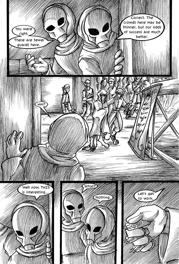 05 Page 14