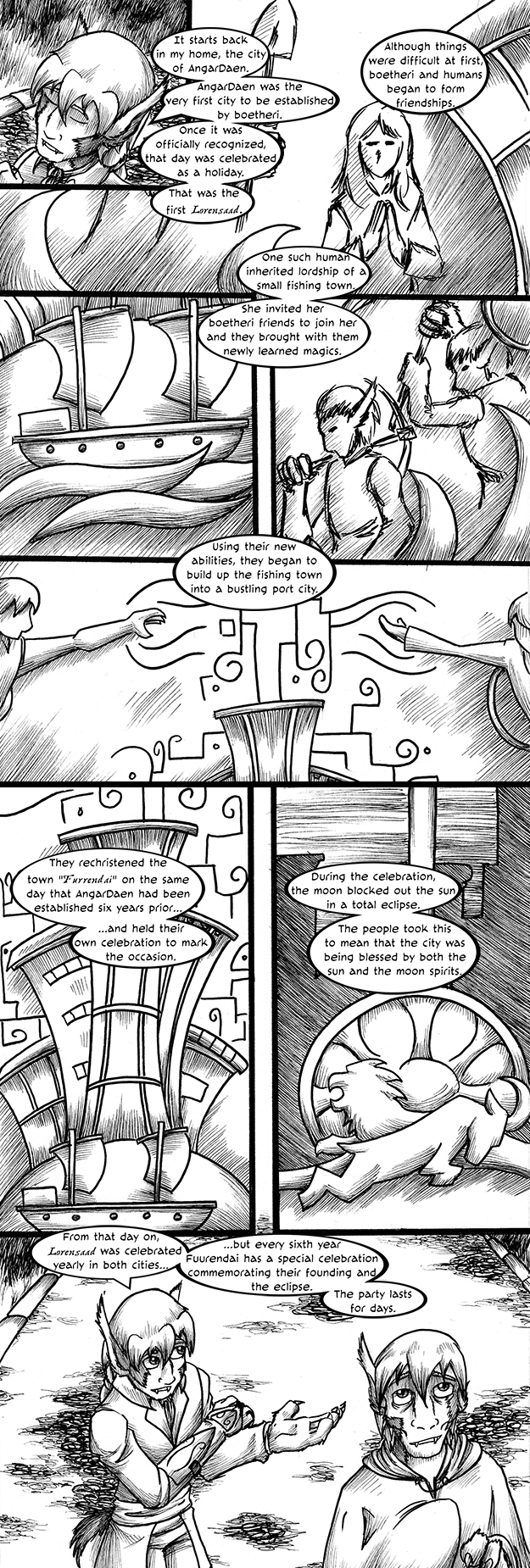 06 Page 13/14