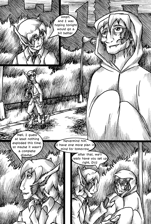 06 Page 19