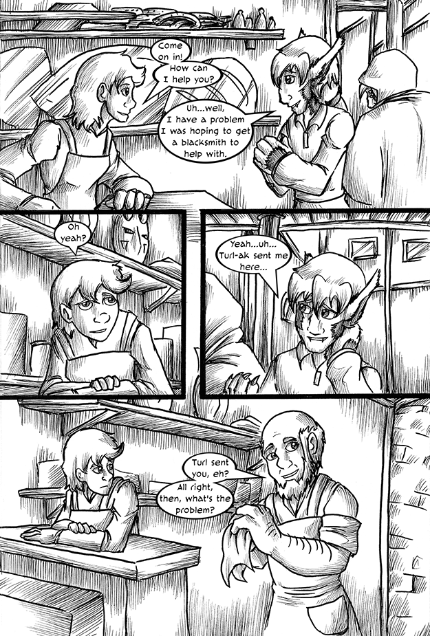 07 Page 06