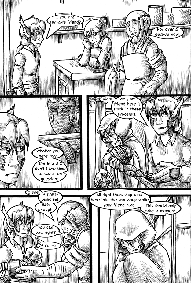07 Page 07
