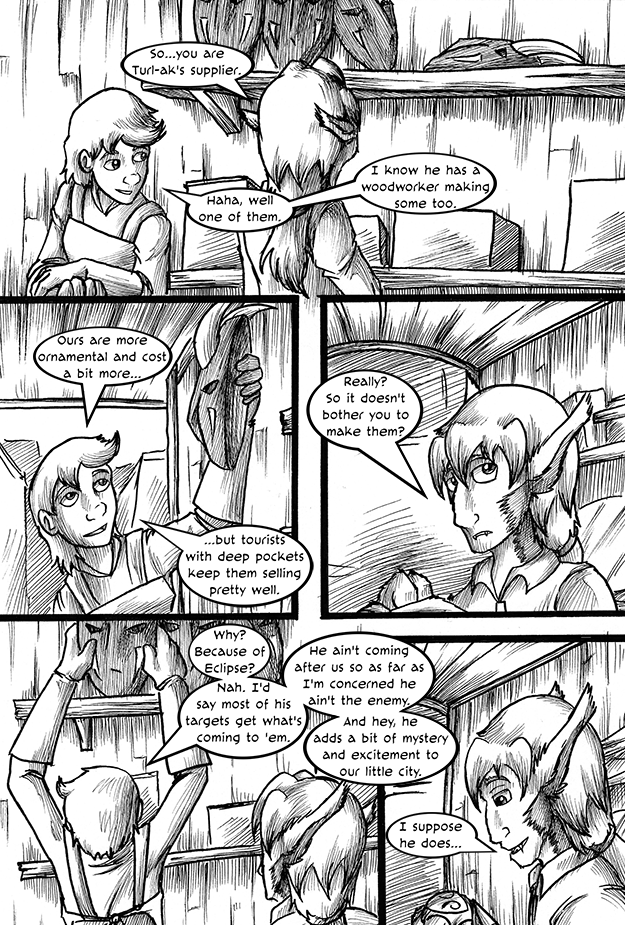 07 Page 09