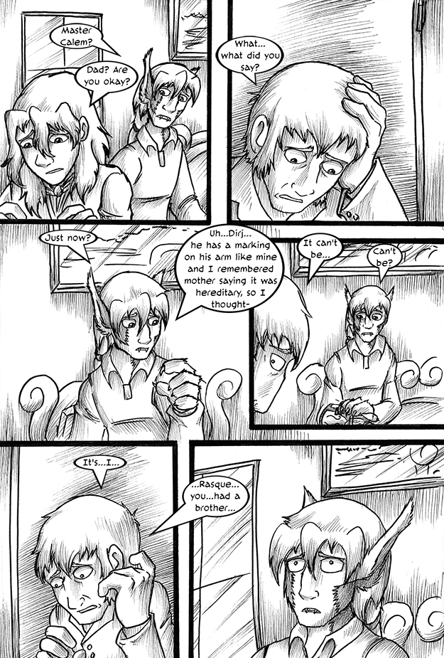 08 Page 05