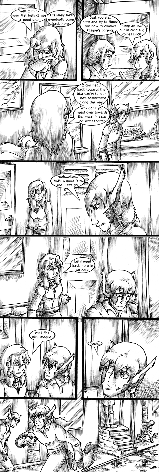 08 Page 10/11