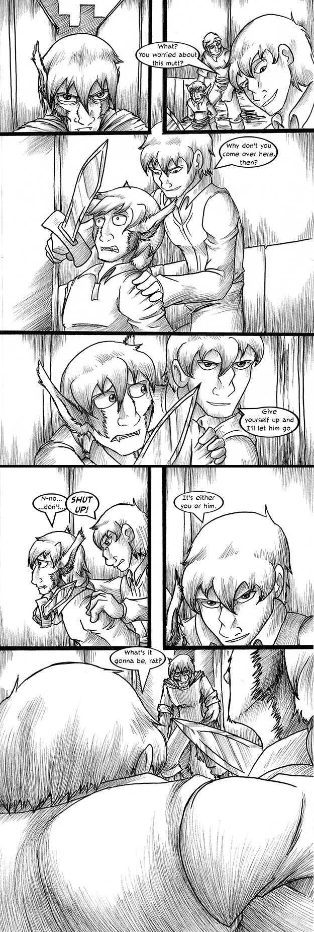 09 Page 09/10