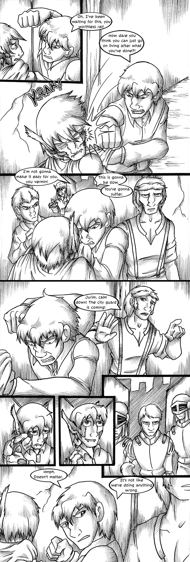 09 Page 12/13