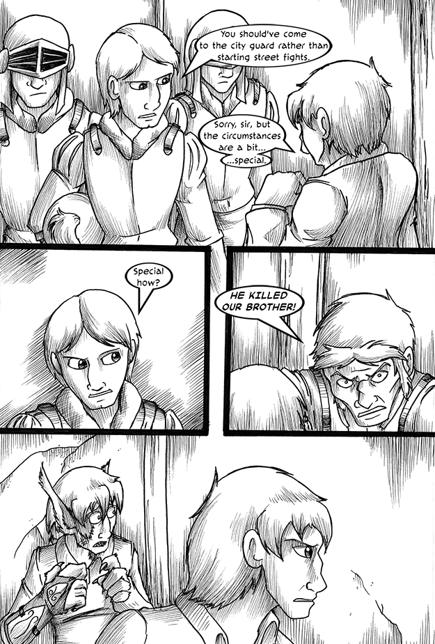 09 Page 15