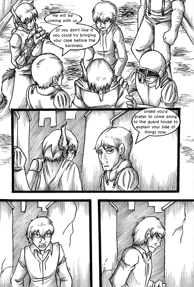 09 Page 19
