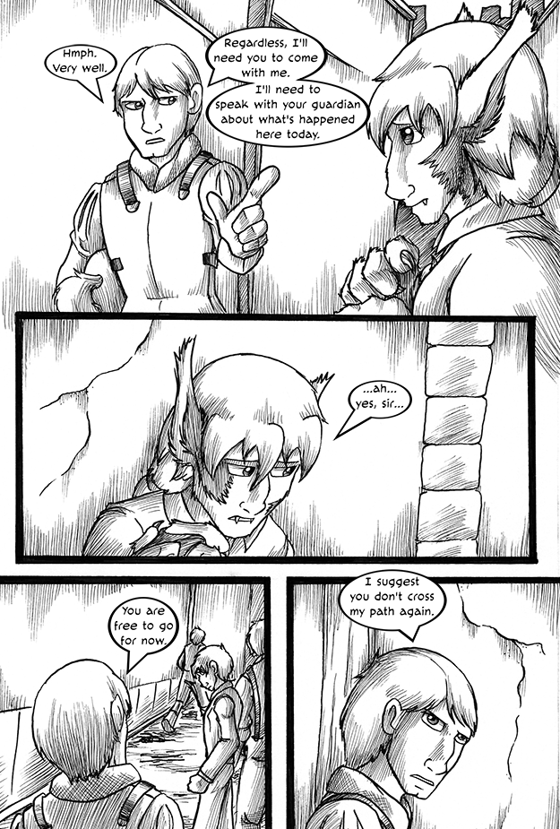 09 Page 21