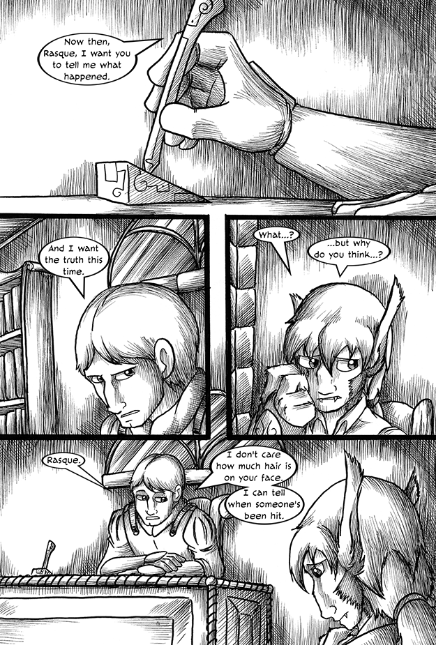 10 Page 02