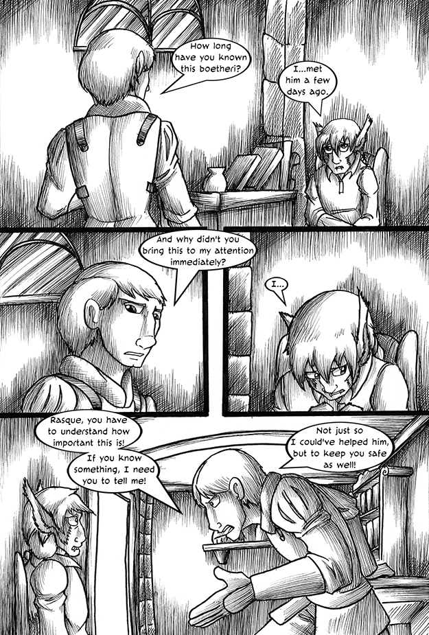 10 Page 05