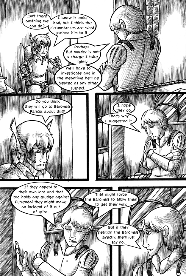 10 Page 06