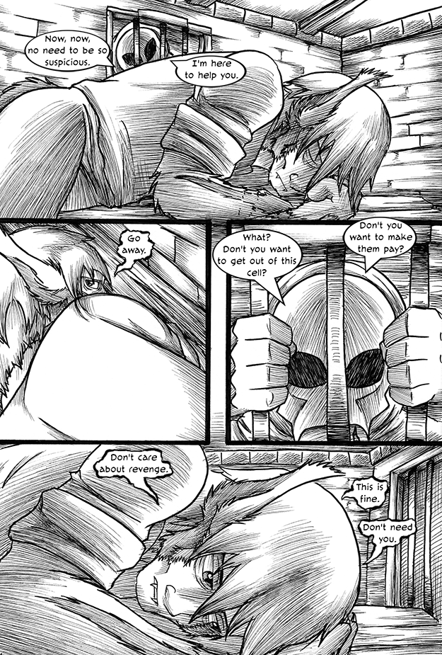 10 Page 09