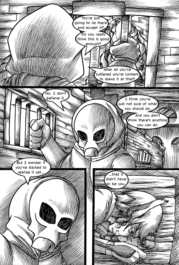 10 Page 10