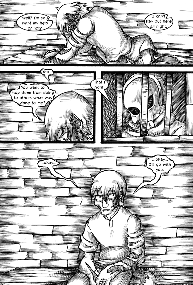 10 Page 16
