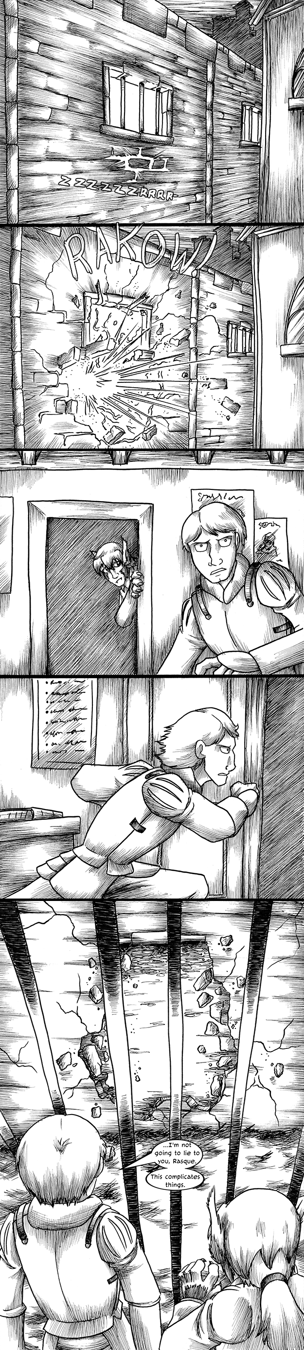 10 Page 17-19