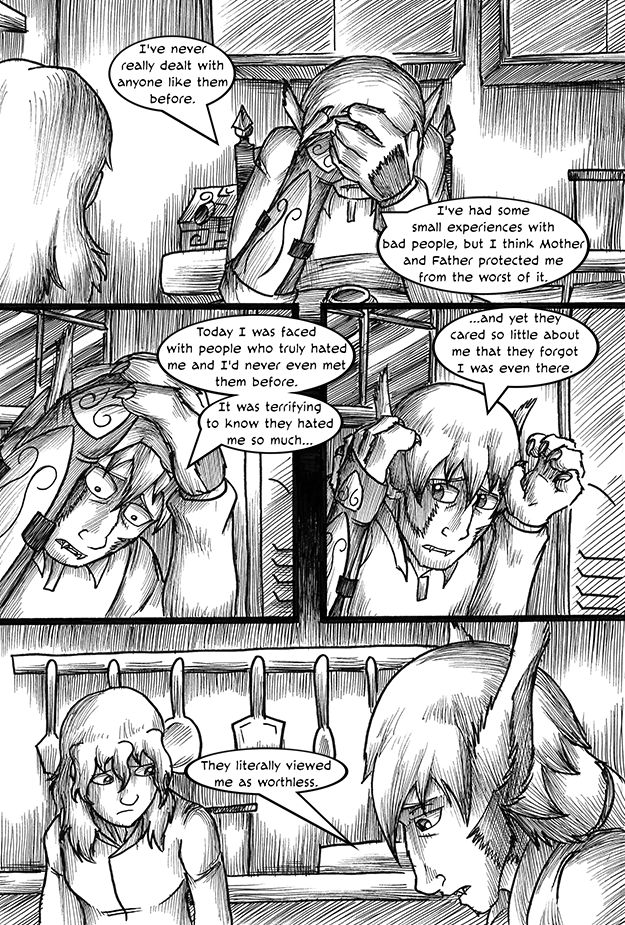 11 Page 15