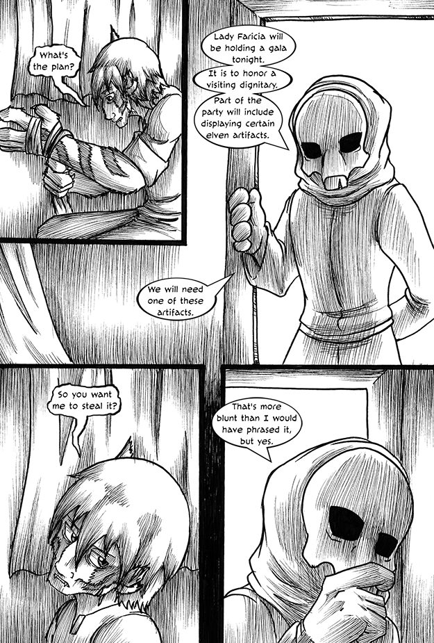 13 Page 02