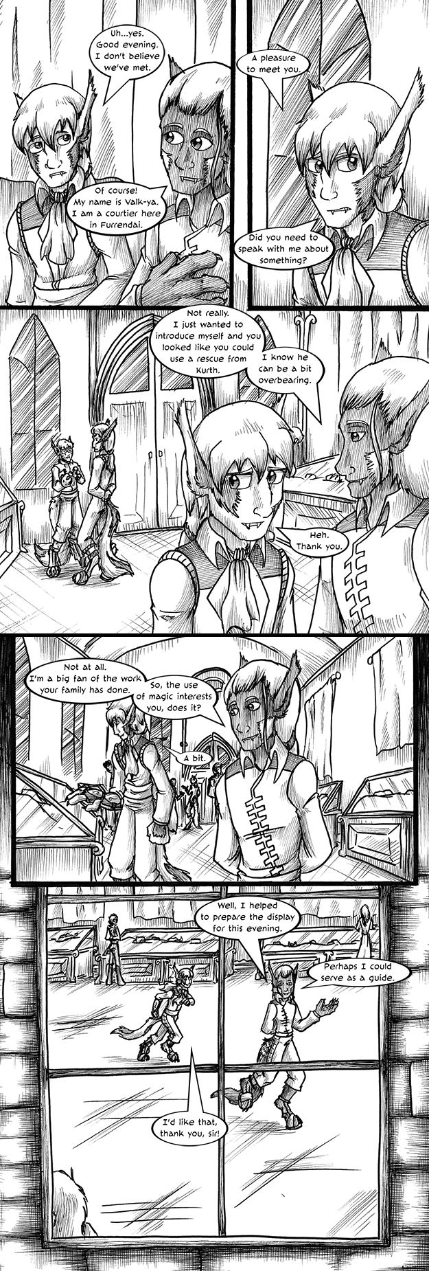 13 Page 11/12
