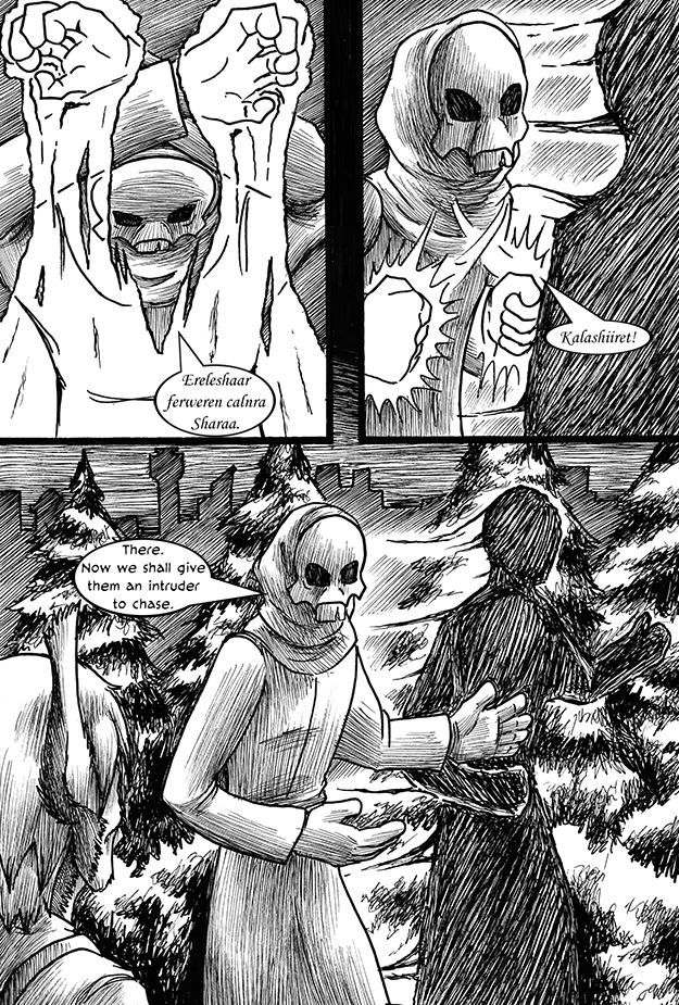 13 Page 15