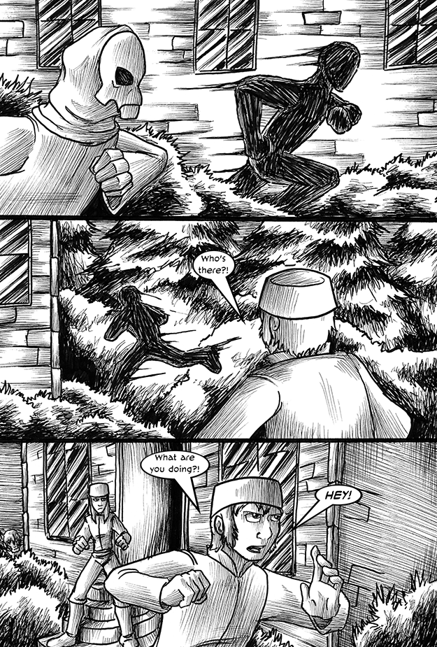 13 Page 16