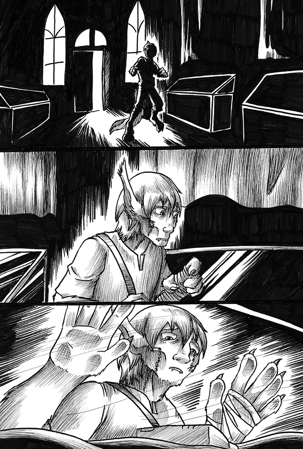 14 Page 04