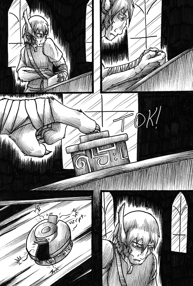 14 Page 05