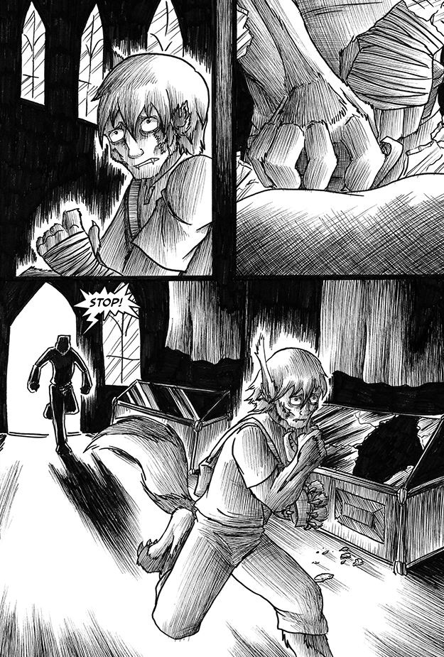 14 Page 09