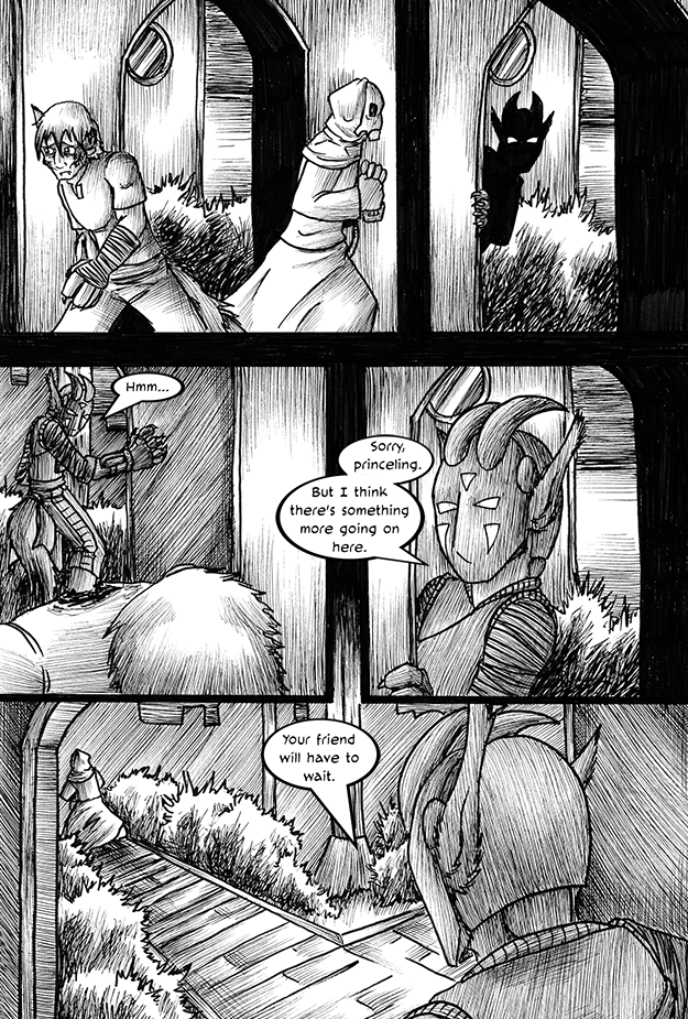 14 Page 18