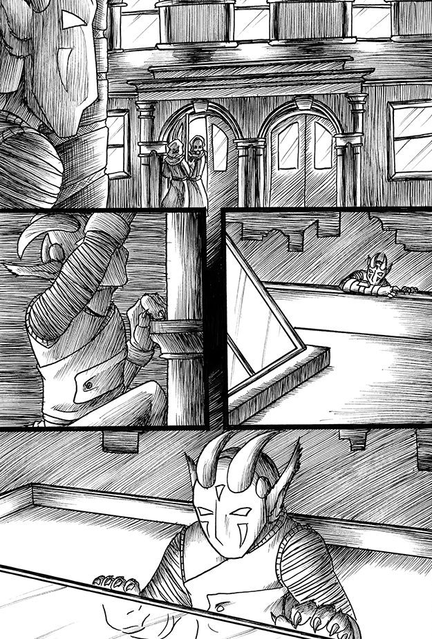 14 Page 19
